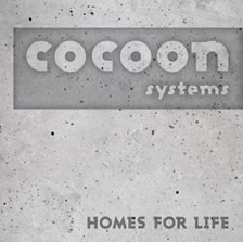 Cocoon Prefab Systems